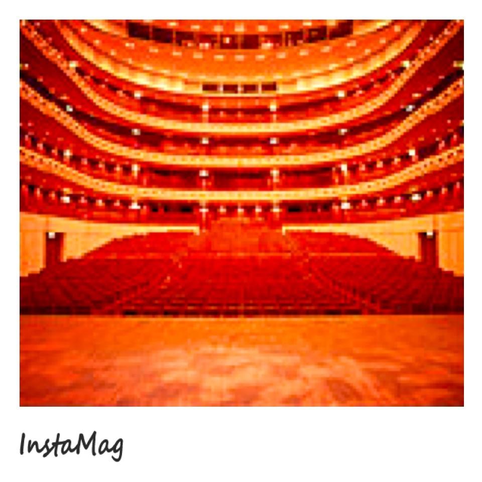 横須賀芸術劇場のこと_b0299052_18345889.jpg