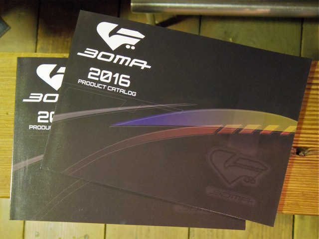 BOMA 2016 PRODUCT CATALOG_e0132852_2116580.jpg