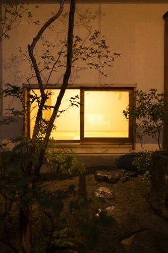 「庭マルシェⅢ」出展者のご紹介 ...andgreenさん。_e0060555_14432646.jpg