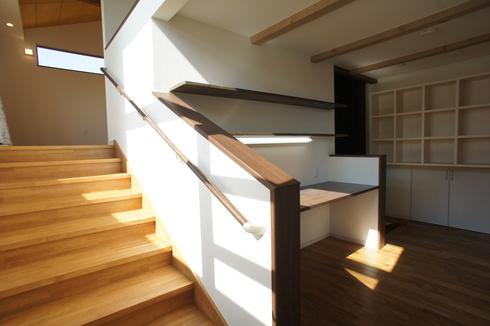 完成見学会のご案内~新たな発想の二世帯住宅!in福岡_d0082356_80442.jpg