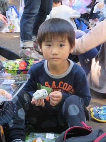7園合同交流会_f0327175_14491231.jpg