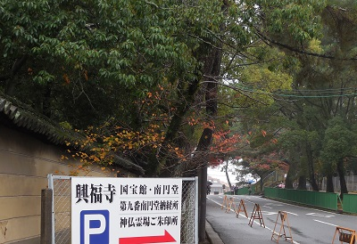 山本太郎さんを応援することでしか日本を救えない。_c0243877_1413438.jpg