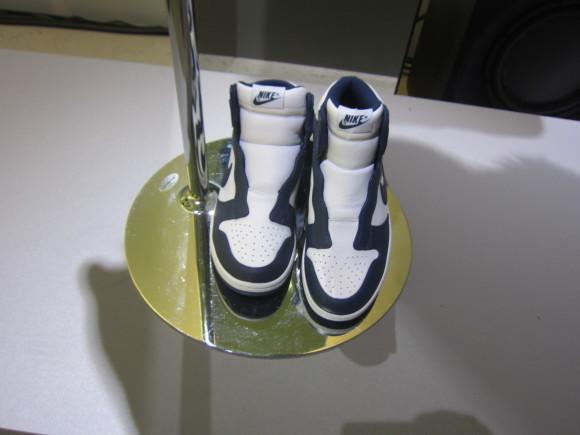 NikeLab ×sacai ローンチパーティー♪_d0339889_19390045.jpg
