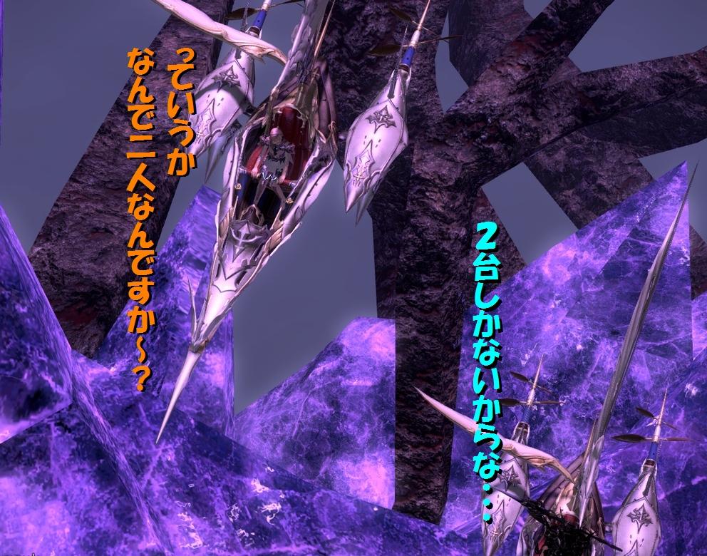 b0296791_19235934.jpg