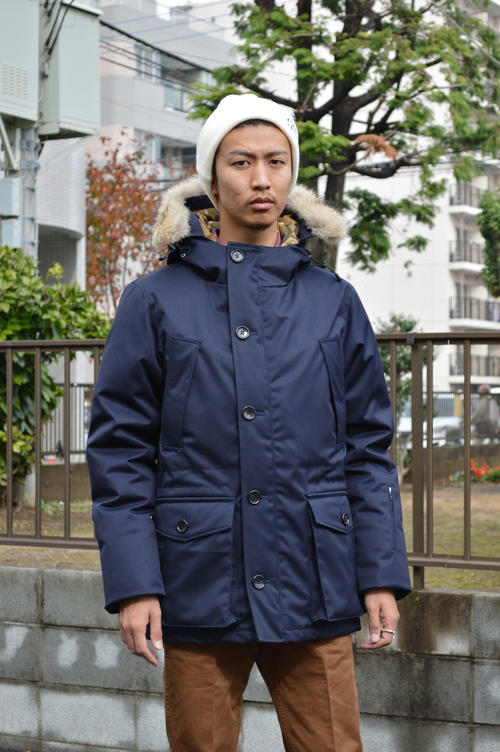 """OUTER\"" Selection by UNDERPASS & DOGDAYS!!_c0079892_1984258.jpg"