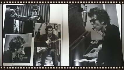 BOB DYLAN 1965-1966 THE CUTTING EDGE COLLECTOR\'S EDITION DISC4 LIKE A ROLLING STONE_b0042308_18242614.jpg