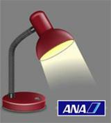 誘導灯に。Ⅱ_b0044115_921375.jpg