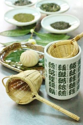 茶LON (27)_b0220318_23411254.jpg