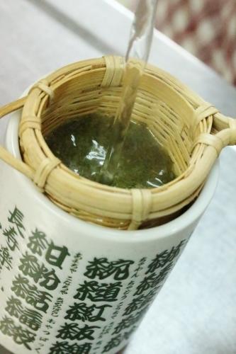 茶LON (27)_b0220318_23424276.jpg