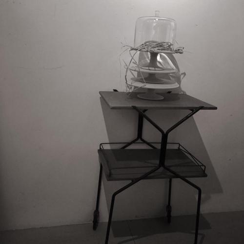 桑原典子うつわ展『マドベにて』11日間の会期が終了しました/ぎゃらりーマドベ_a0251920_11302535.jpg