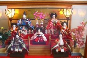 日本人形の処分_b0320131_12544398.jpg