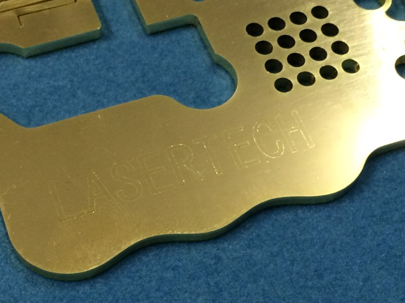 真鍮のレーザー切断_d0085634_15423181.jpg