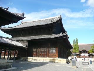 妙心寺で茶の湯 玉鳳院と龍泉庵へ_b0325640_20411127.jpg