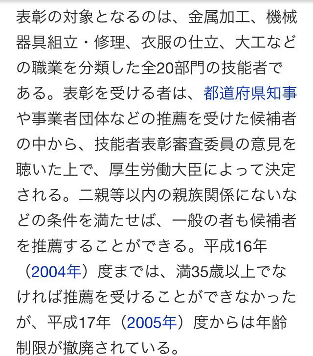 a0046942_20500363.jpg
