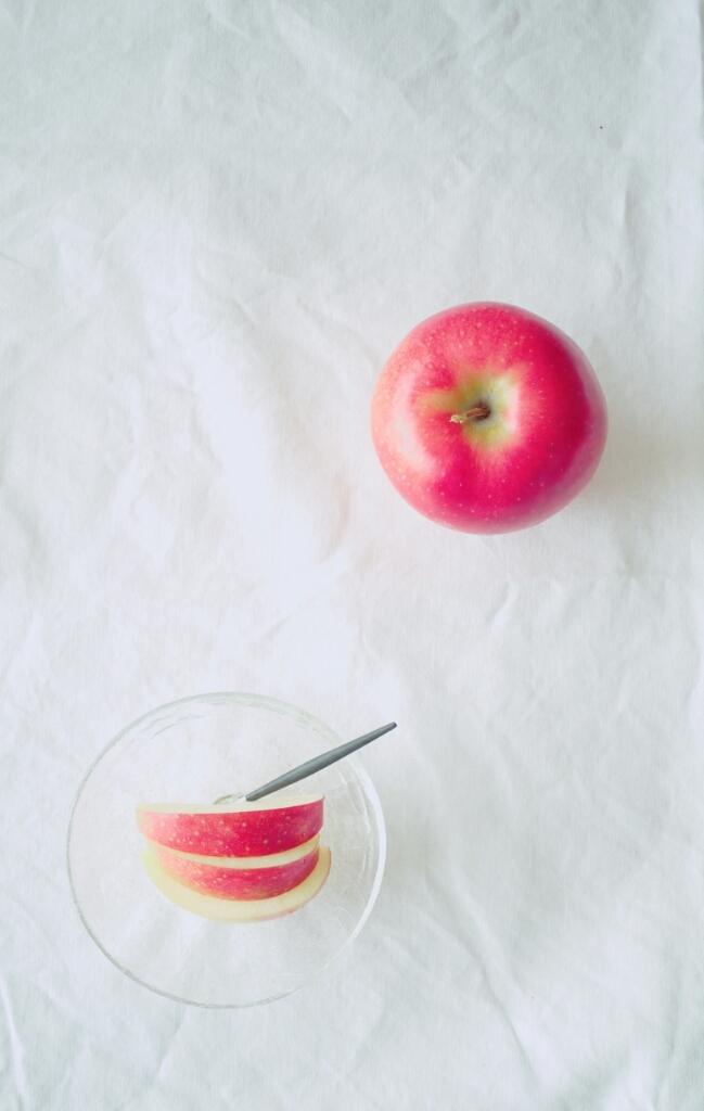 りんごの栄養_c0199544_23061345.jpg