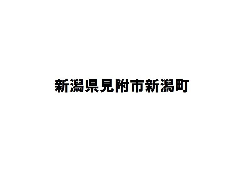 e0288945_23254344.jpg