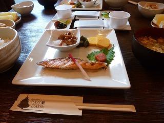FUKUAHIMA その5  初めてのプチホテルへ♪_a0165160_18470271.jpg