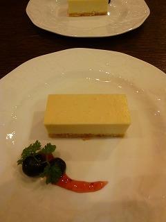 FUKUAHIMA その5  初めてのプチホテルへ♪_a0165160_19131269.jpg