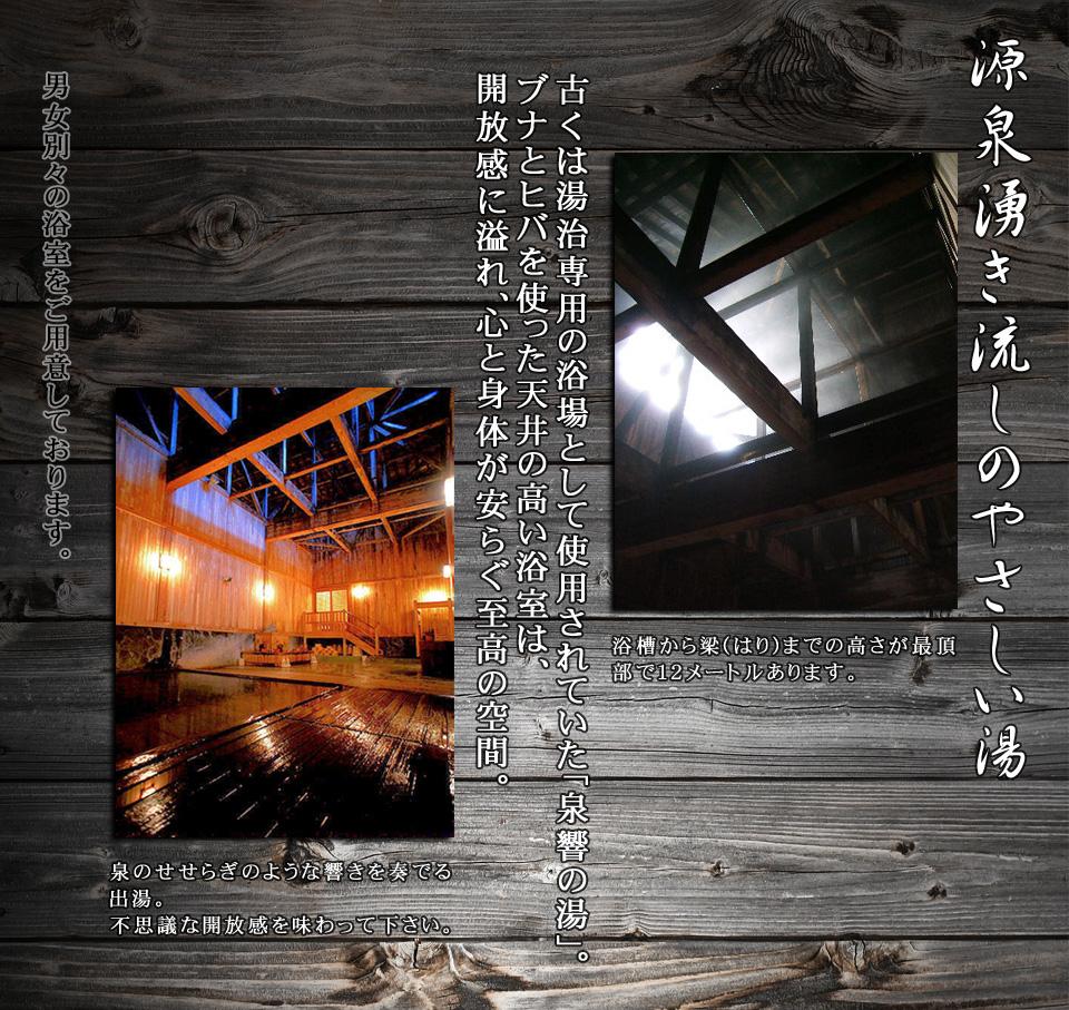 f0060461_11161980.jpg