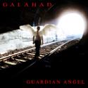 グレ系バンドのシングルは侮れない。GALAHADのEPを遅れてGET!_c0072376_1331372.jpg