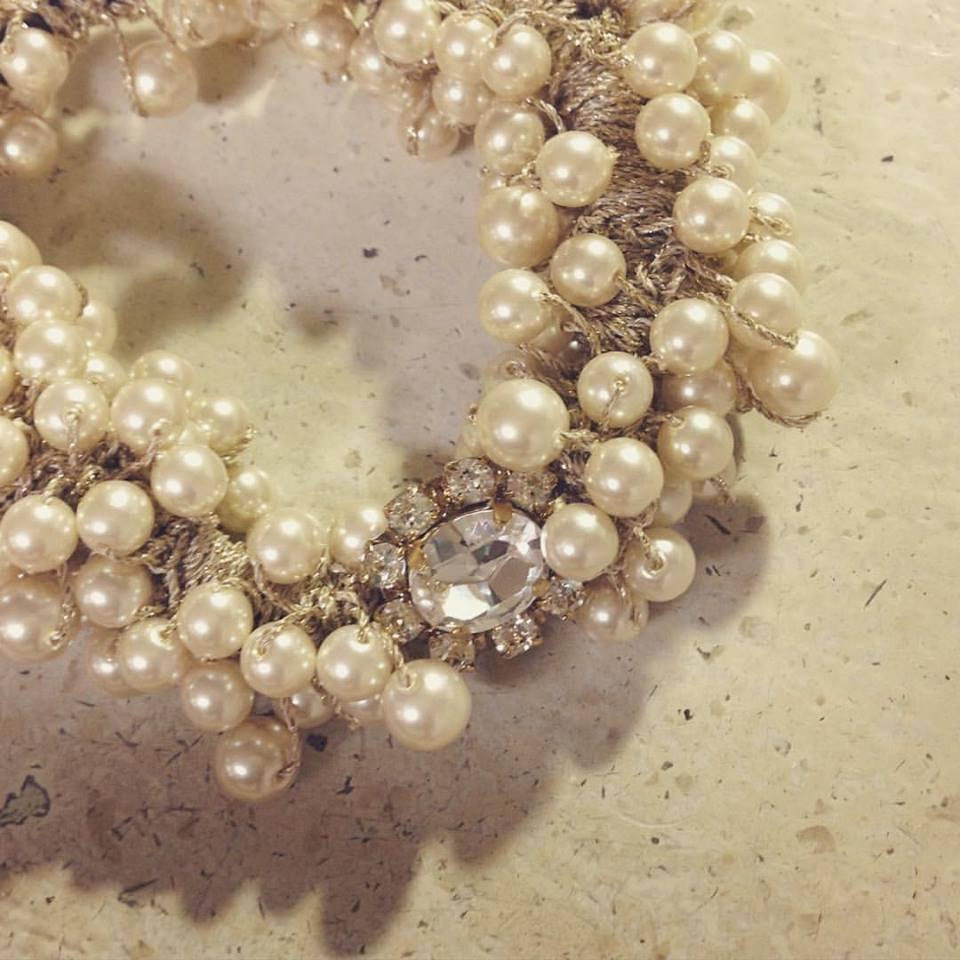 I ♡ Pearls_b0195783_8264021.jpg