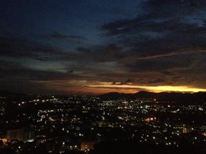 夜景スポット☆_f0144385_11395878.jpg