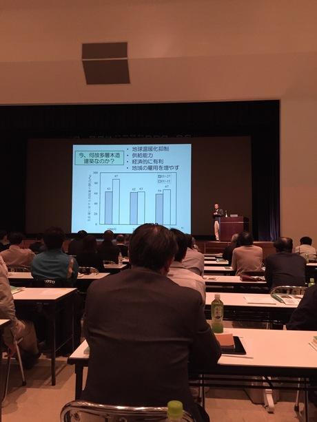 講習会_e0148212_032027.jpg
