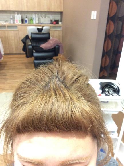 前髪パーマ     ポイントパーマ_e0062921_10332365.jpg