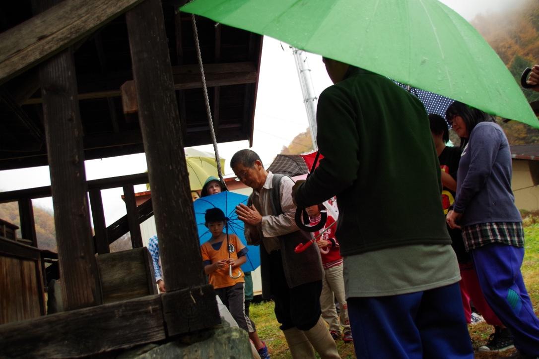 収穫祭!!_e0015223_22504130.jpg