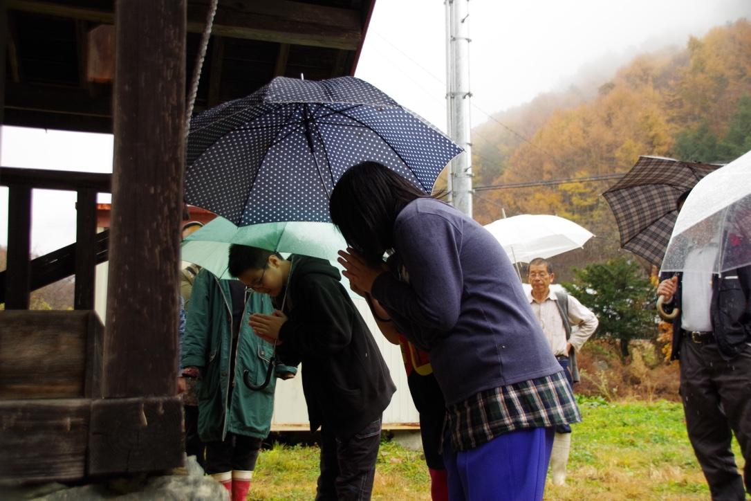 収穫祭!!_e0015223_22505621.jpg