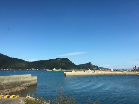 天草の龍ヶ岳町で釣り_e0184224_14092808.jpg