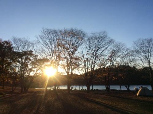 志高湖で楽しいオフ会と車中泊_c0347126_15594268.jpg