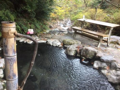 志高湖で楽しいオフ会と車中泊_c0347126_1675117.jpg