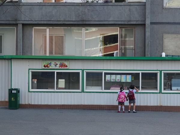 お土産屋めぐり?☆北朝鮮ツアー2015_e0182138_13311831.jpg