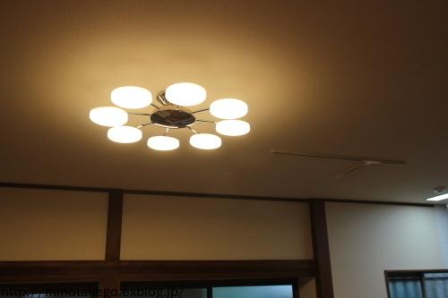 予算内で照明を購入する作戦_e0343145_20125599.jpg