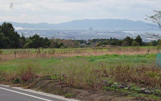 大山道を歩く(尾高道)_b0156456_18263590.jpg