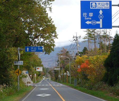 大山道を歩く(尾高道)_b0156456_18291573.jpg
