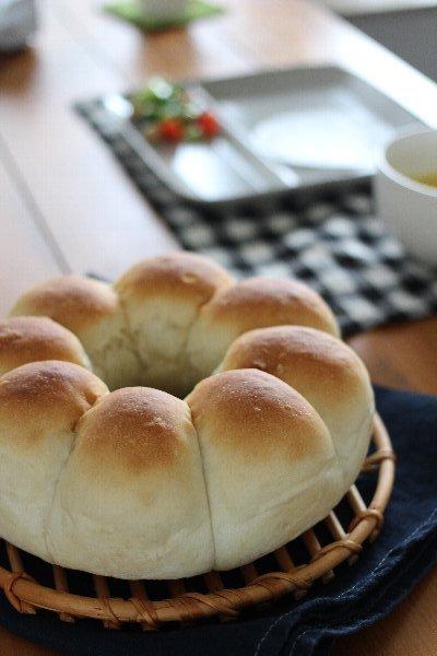 Backeのパン作りに最適な季節に_f0224568_19392162.jpg