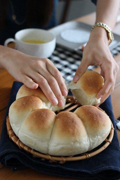 Backeのパン作りに最適な季節に_f0224568_19394978.jpg