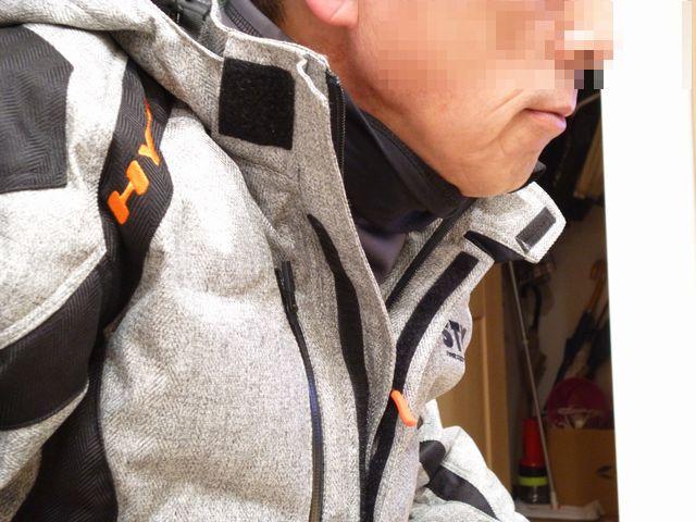 e0159671_1654124.jpg