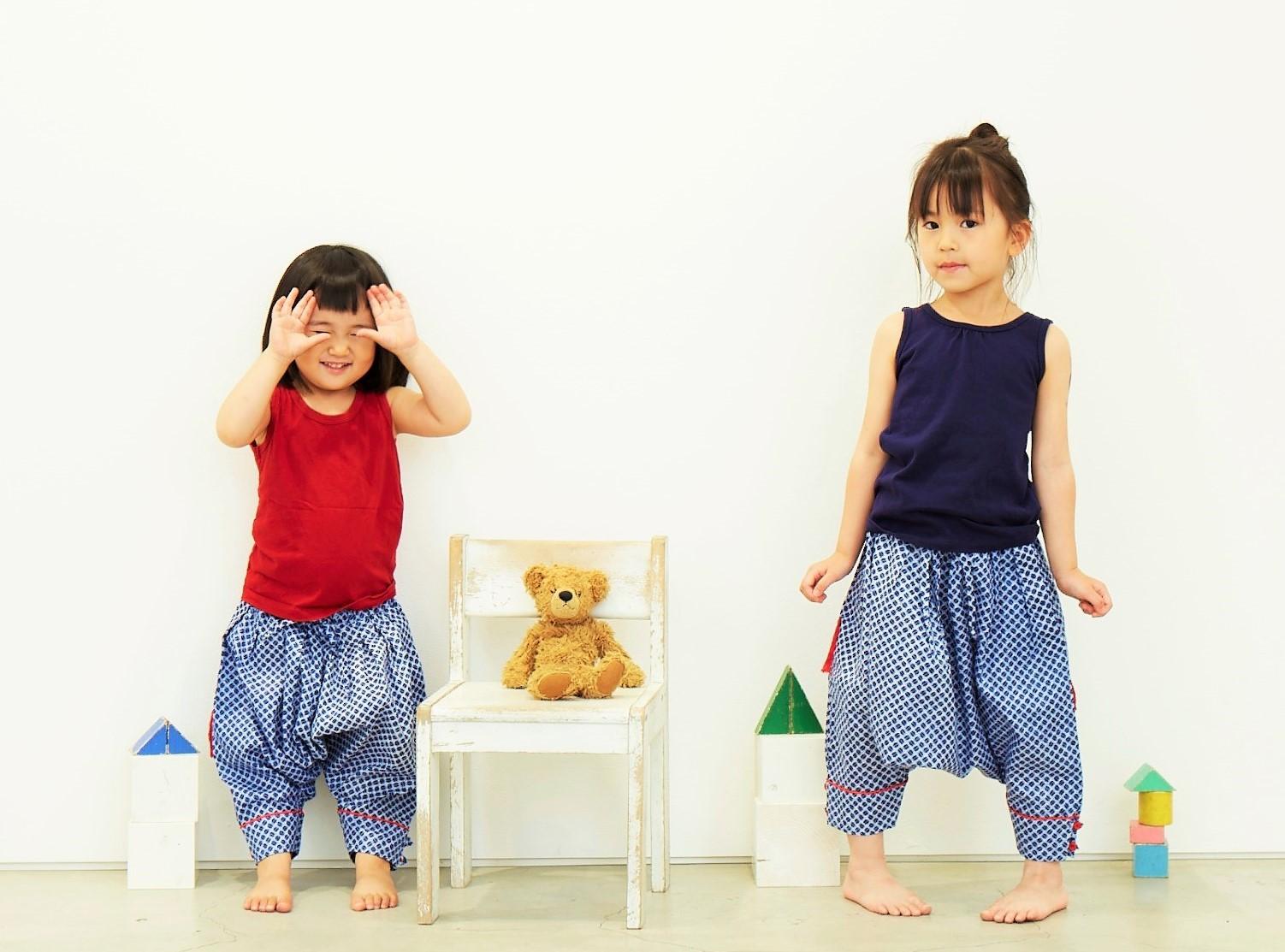 Sooooooooo Cute!!_b0207873_11201635.jpg