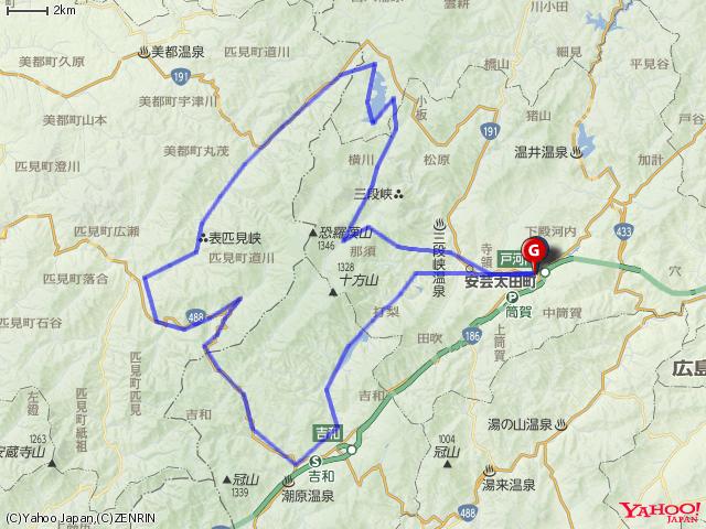 11月23日(月祝)「voyAge touring \'the extreame autumn ride\' 064」_c0351373_0111675.png