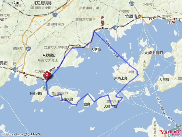 1月28日(土)「voyAge touring \'the TOUR of 安芸灘2nd impact\' 128」_c0351373_1046292.png