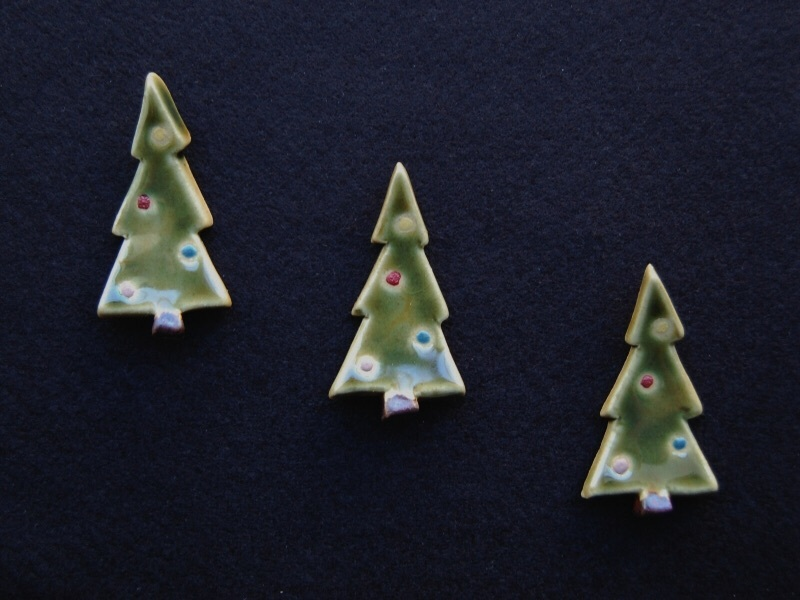 12月3日  クリスマス限定商品のご紹介です_f0323180_08542024.jpg