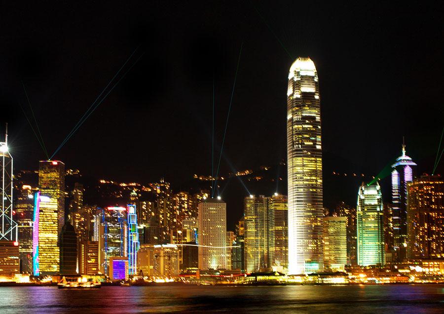 【 風水生活 】 香港で風水の勉強!_d0037284_22305697.jpg