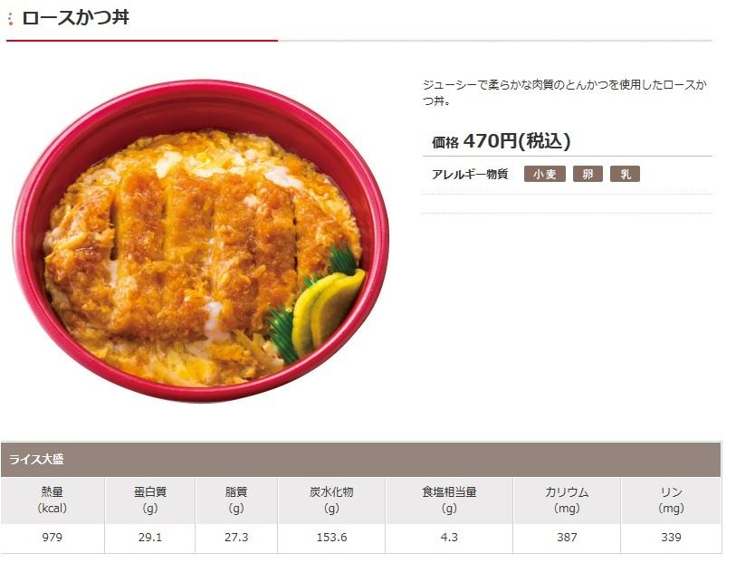 今日の弁当♪_c0265095_12363979.jpg