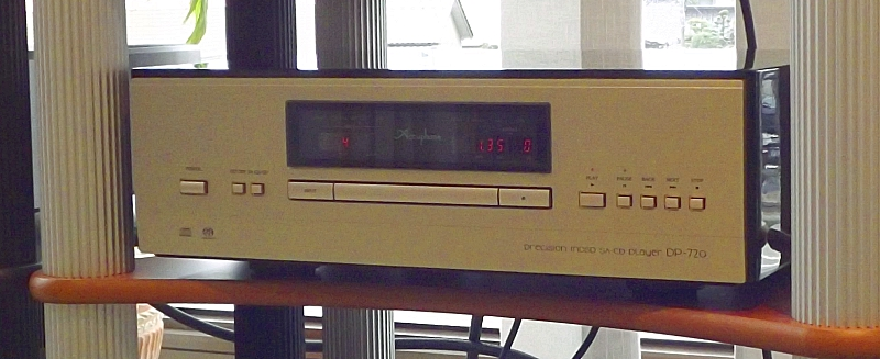 Accuphase DP-720がご試聴可能です! (11/23(月)まで)_c0113001_12234540.jpg