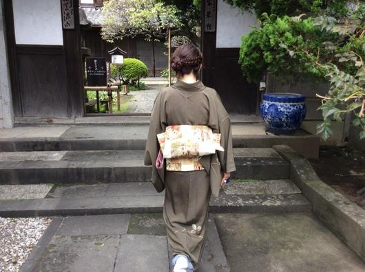 fushunkan news_c0256701_12121416.jpg