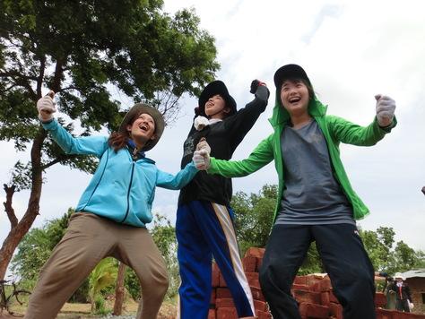 2015夏スリランカワークキャンプの様子をお届け!パート2!_a0080406_1833925.jpg