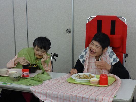 鍋料理第一弾 ほうとう鍋_a0154110_14324623.jpg